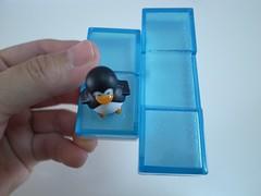 20130218-可滑動的冰塊-1