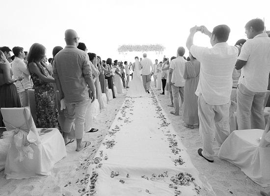 JON & PATTI WEDDING-19