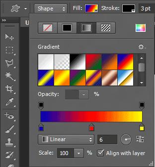 custom-shape-fill-panel