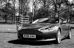 automobile, aston martin dbs v12, aston martin rapide, wheel, vehicle, aston martin v8 vantage (2005), aston martin v8, aston martin dbs, aston martin vantage, performance car, automotive design, aston martin vanquish, aston martin db9, land vehicle, monochrome, black-and-white, coupã©, supercar, sports car,