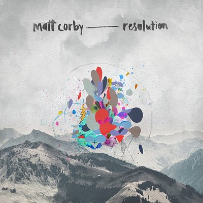 Matt Corby – Resolution [Single] (2013)