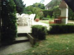 PIC_0039