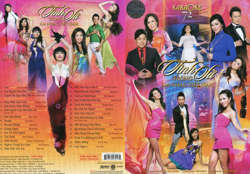 download karaoke noi tinh yeu bat dau