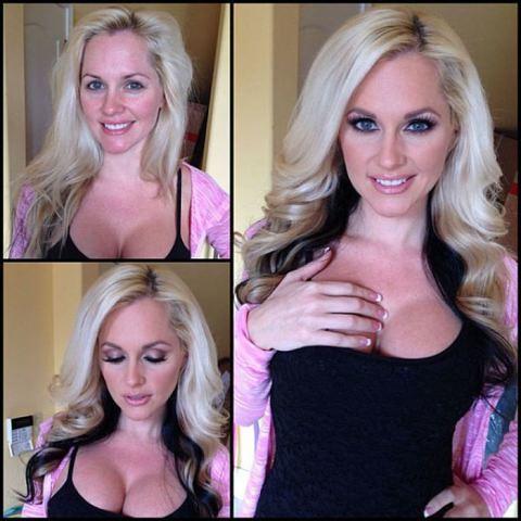 actrices-porno-sin-maquillar (3)