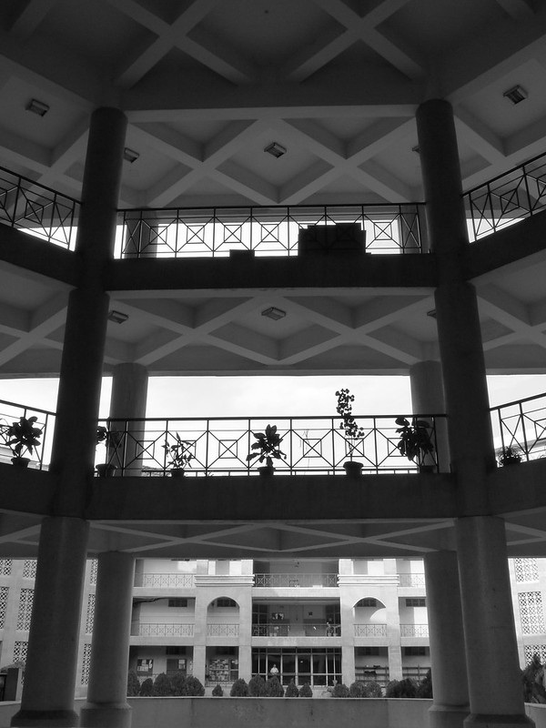 NUJS, Kolkata
