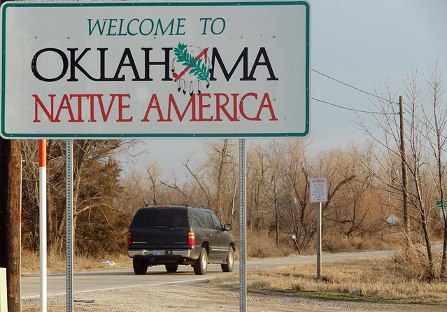 welcome-to-oklahoma