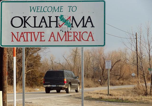 welcome-to-oklahoma