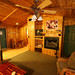 lakeside-cabins-romantic-getaway-family-vacation-lake-texoma-texas-8