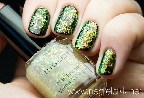 inglot-079