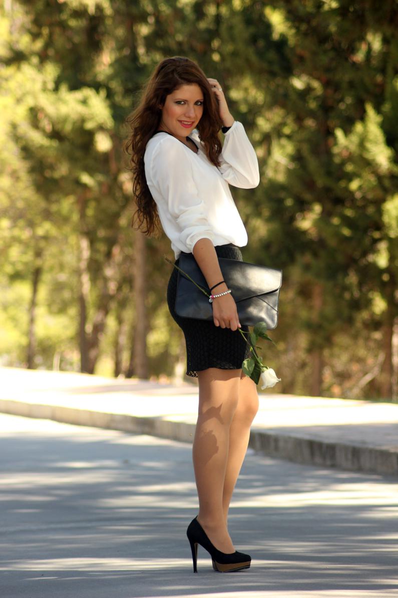 falda-de-tubo-negra-por-encima-de-las-rodillas-ZALANDO---HEELSANDROSES-blogger--(2)