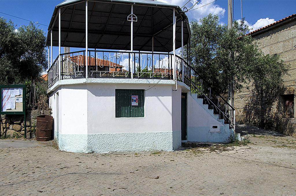 Campelos (Carrazeda)'14 0005