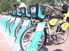 13.11.2014 - Итоги первого сезона Astana bike