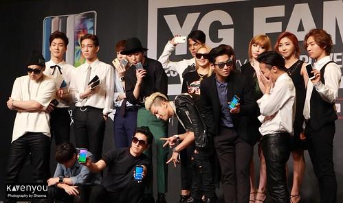 YGPressCon-Singapore-HQ-Kavenyou-20140912(6)