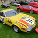 Windsor Castle Concours of Elegance 2016GH6_0968 by Gary Harman