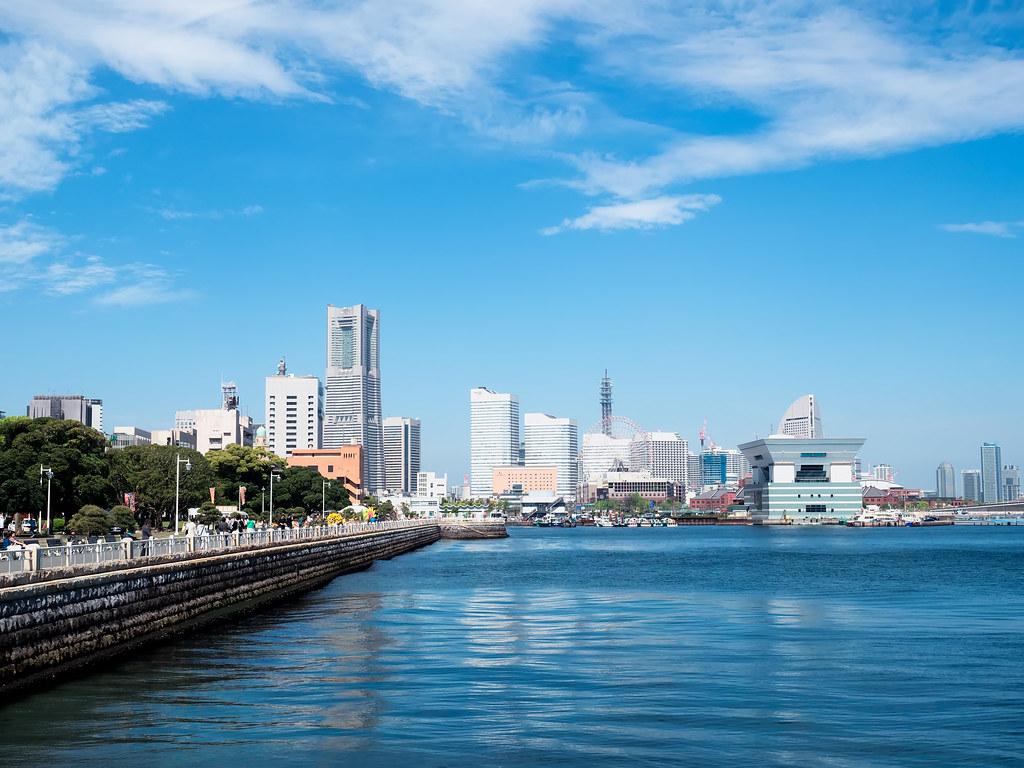 Top 10 Nishi Hotels Near Yokohama Station | Japan | Hotels.com