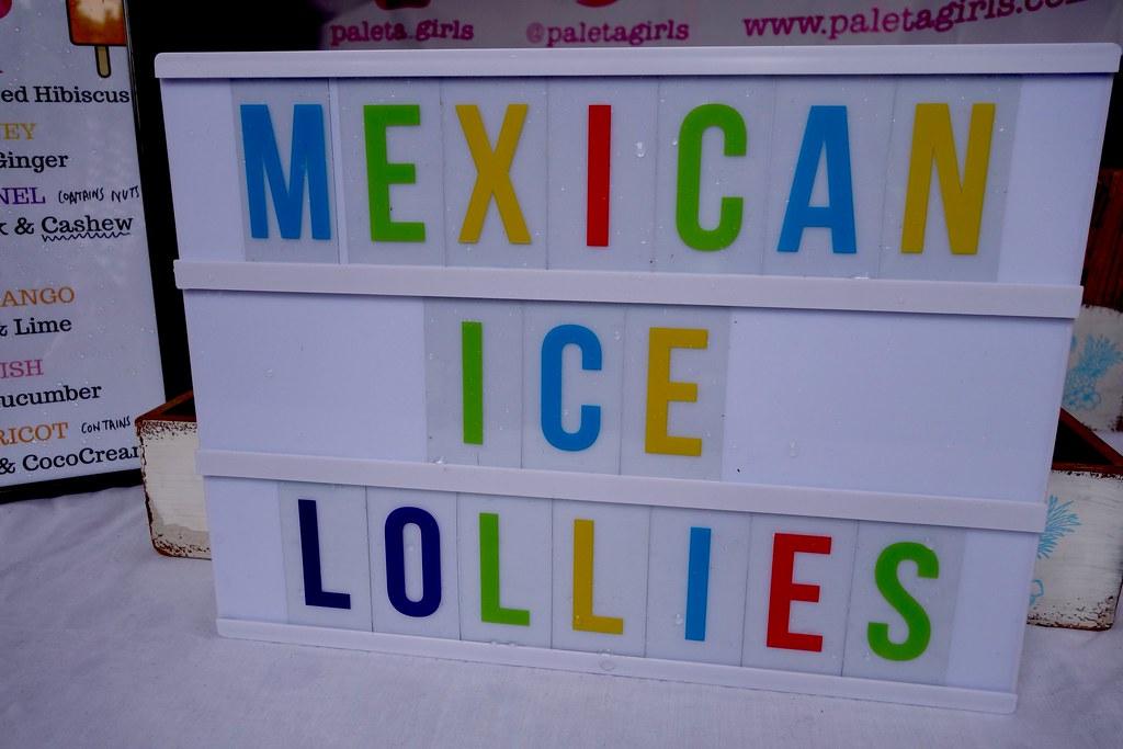 Yelp MexiFest