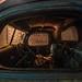 Rust Never Sleeps by ~EvidencE~