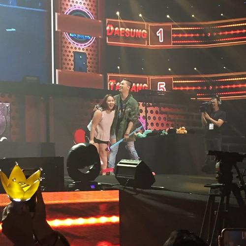 BIGBANG VIP Event Singapore 2016-10-02 (30)