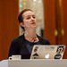 LinuxCon_Europe_Berlin_161006_daily01-36 by linux_foundation