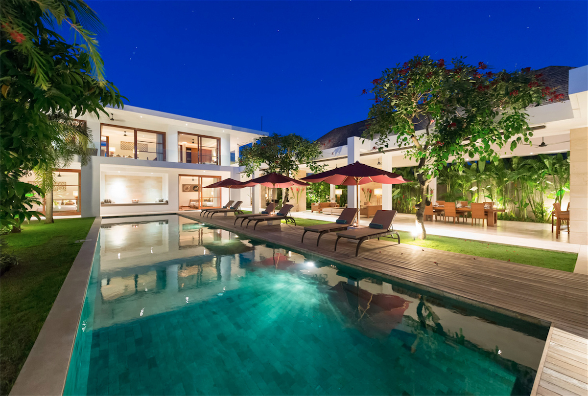 Seminyak, Kabupaten Badung, Bali, Endonezya kiralık villa , kiralık yazlık, yazlık villa - 4660