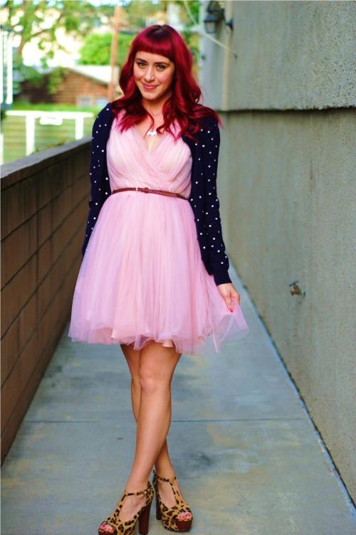pinkpuff5