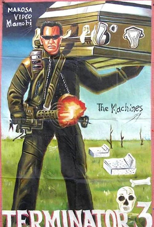 Ghana-posters_026