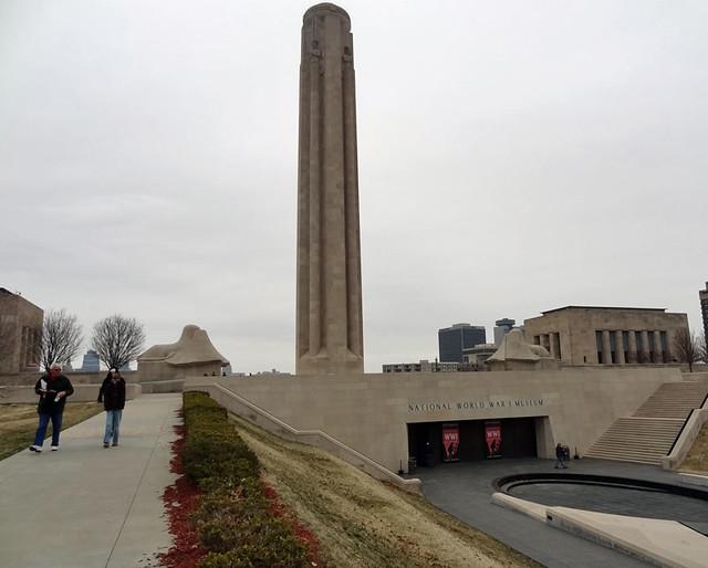 liberty-memorial
