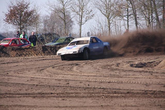 Autocross Meddo_AT 004