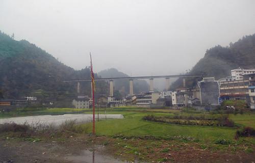 Hunan13-Zhangjiajie-Fenghuang-Bus (127)