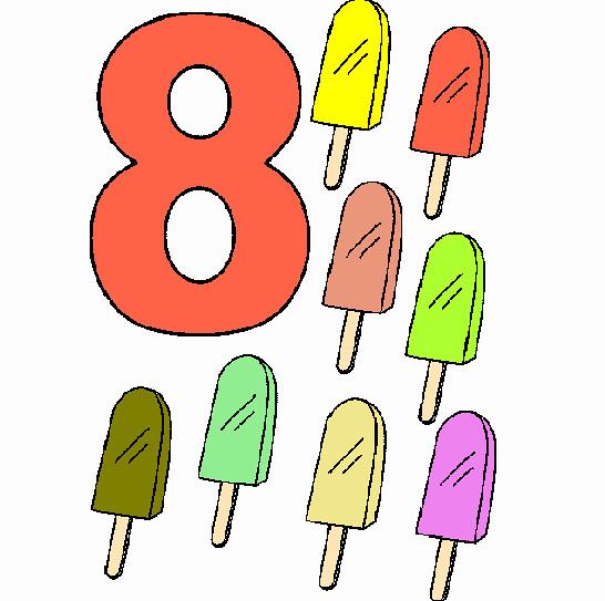 Dondurma Boyama Yaz Geliyor Yaza Hazırmıyız Bizler Dondur Flickr