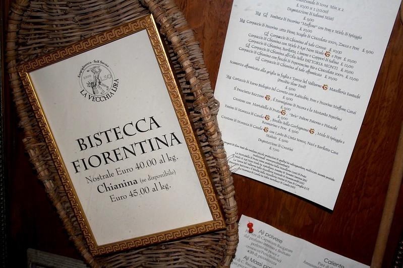 toscana-ford-cmx-ecoboost