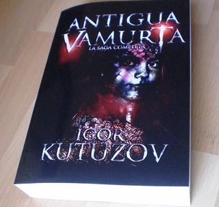 libros fantasia epica