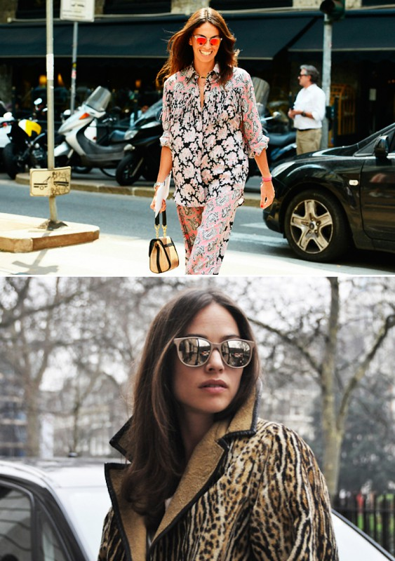 photopins_71008_user_6_Mirrored_Sunglasses-Inspiration-Street_Style-4