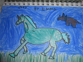 Emma's Photos of her Sketch Book (8)
