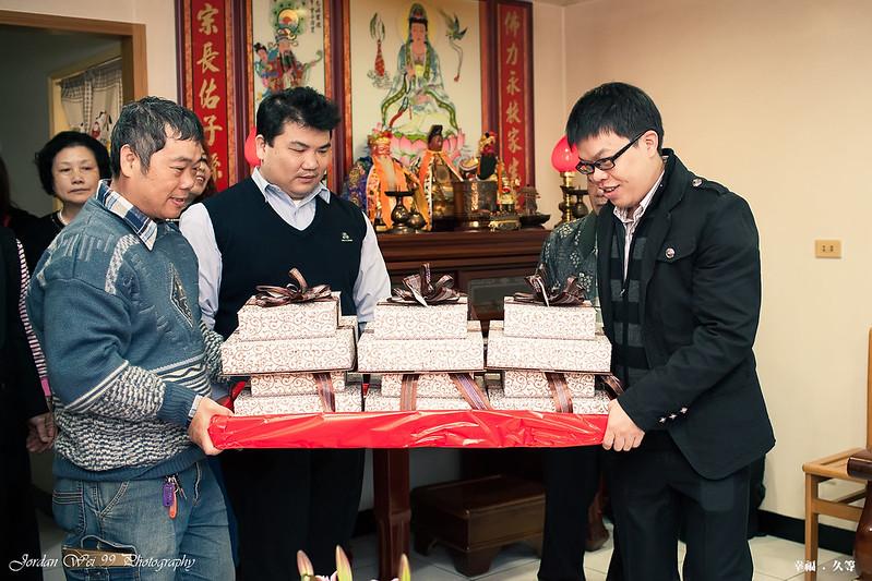 20121209-新莊永寶-195