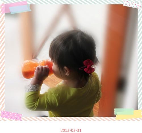 IMG_7690_副本