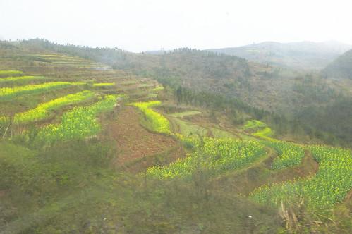Guizhou13-Fenghuang-Kaili-Train (21)