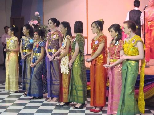 SongkranFestival7.JPG