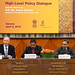 India's Minster for Commerce and Industry Speaks on Innovation and Development at WIPO Event