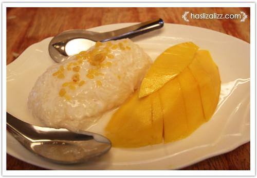 8632934089 762f1e533d tempat makan sedap di puchong | Restoran Alissara Original Thai Cuisine