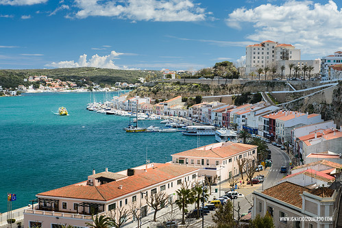 Menorca 03