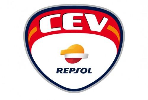 CEV Repsol 2013