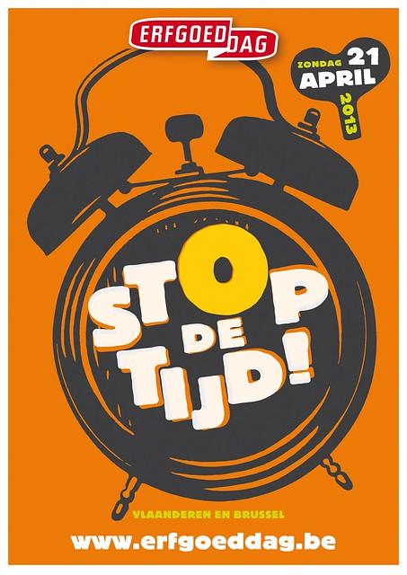 wo, 19/12/2012 - 18:06 - campagnebeeld_egd2013