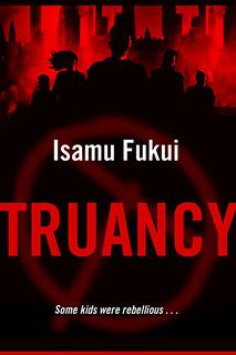 Truancy cover