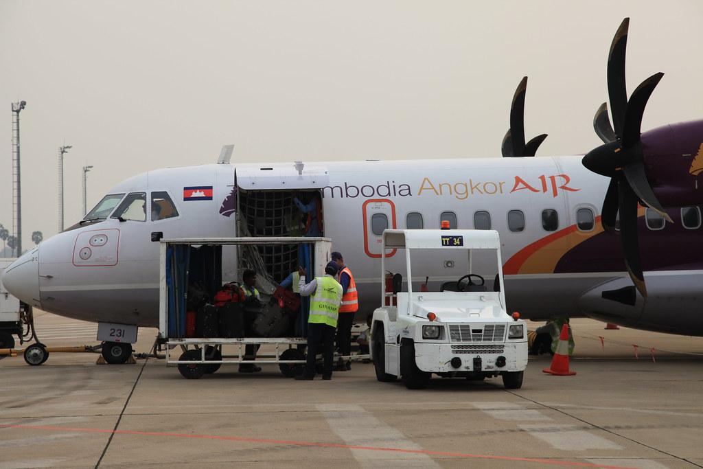 Cambodia Angkor Air (IMG_6646)