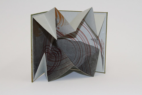 Joshua Orr.Shifting.2
