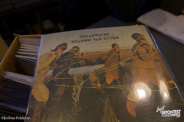 RSD Preview 2013 (32 of 48)