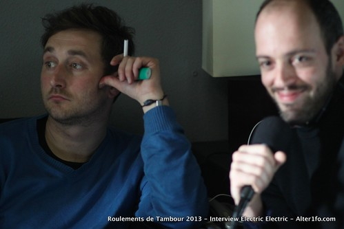 2013-04-Electric_electric-interview-alter1fo 6