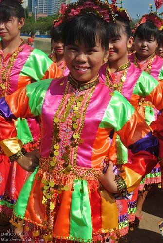 Aliwan Fiesta 2013  53