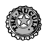logo-the-nucult